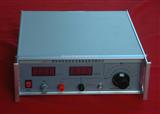 SB121数字式固体体积表面电阻率测量仪