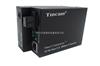 10/100M光纤收发器TBC-3302E-SC