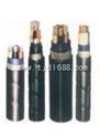 矿用低压电缆 矿用高压橡套软电缆
