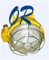 OK-BCW6222 防爆吸顶荧光灯