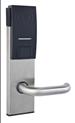 ZD903-酒店感应门锁