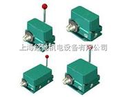 WDT-03-NB12,WDT-03-NB20电子凸轮控制器