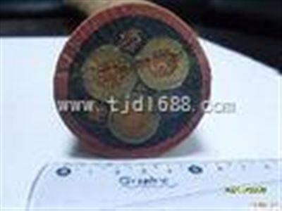 天津MCPT电缆小猫MCPT橡套电缆MCPT