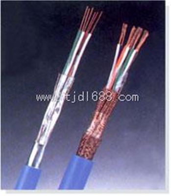 销售计算机电缆DJYVPP总屏蔽计算机电缆