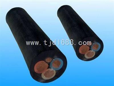 煤矿用阻燃通信电缆MHYVP1*3*7/0.28电缆价格