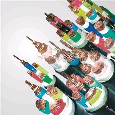 天津供应ZRVV223*70+1*35 3*70铠装阻燃电力电缆价格