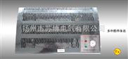 BH-9901A BDR-1.5/7YR BDR-1.5/9YR BDR-2/11YR-防爆电器