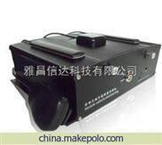 OR-920-3G-3G车载硬盘录像机