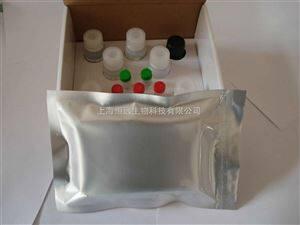 二氧化硫速测盒,二氧化硫速测盒价格,二氧化硫速测盒批发