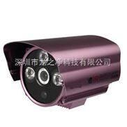广东CCD高清工业摄像机批发:CCD高清工业摄像机,500万CCD抓拍摄像机 - 高清网络摄像机