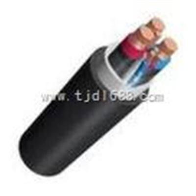 采掘机高压橡套电缆UGFP-6KV 3*50Z低价格