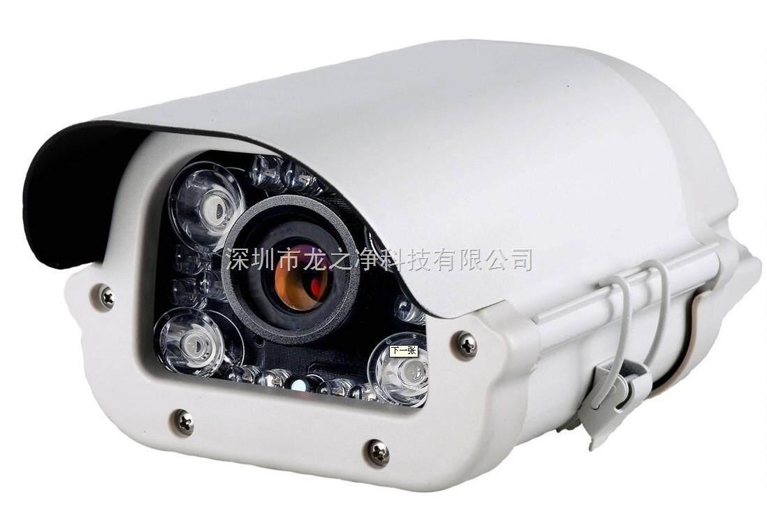 的智能红外高速球型摄像机 龙之净监控 品牌监控做中国最好的智能红