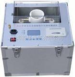 绝缘油介电强度测试仪ZIJJ-II