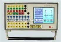备自投测试仪 备自投测试仪