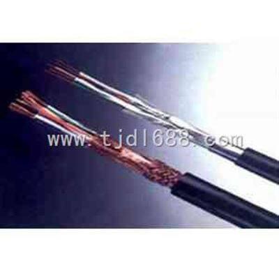 DJYVP2电缆,DJYVP2标准电子计算机控制电缆