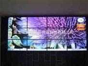 大庆等离子拼接屏 液晶拼接墙价格  3×3  液晶触摸屏特点