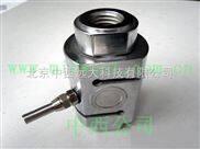 柱式拉力傳感器 型號:BB11/CLF-L2