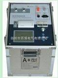 HV9003A HV9003B  HV9003C HV9003D变频抗干扰介损测试仪