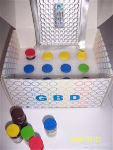 乙醇脱氢酶测试盒,乙醇脱氢酶测试盒市场价