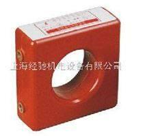 XD1-30/0.4,,XD1-25/0.4,XD1-35/0.4 电抗器