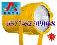 礦用隔爆型投光燈dgs70-127b(a)【0577-62709068】