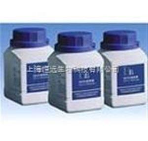 蛋白酶抑制剂,抗蛋白酶肽