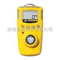 GasAlertExtreme二氧化氮检测仪,二氧化氮报警仪