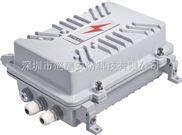 GSM电力防盗报警器G30