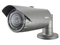 仿三星红外枪机,仿三星防水红外一体化摄像机 SCO-2080RHP