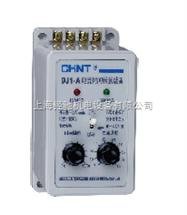 DJ1-A,DJ1-B,DJ1-E电流时间转换装置