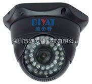 USB攝像機-半球