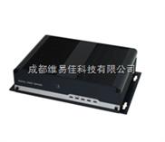 高清网络视频解码器VG5904-MP