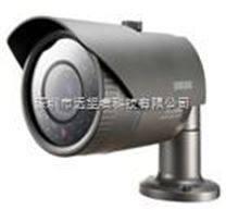 仿三星红外枪机,仿三星日夜型一体化摄像机 SCO-2080P