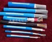 礦用電纜MHYA32,MHYAV煤礦斜井