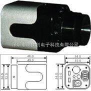煤礦醫療萬位照度超小型黑白攝像機520TVL