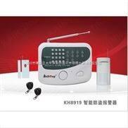 凯虹 KH8919 电话联网报警器
