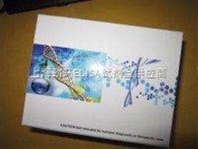 兔子免疫球蛋白G试剂盒