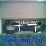 TP-5/TP-7防爆安全溫度計探頭 型號:TPF1-TP-5/TP-7(23M)