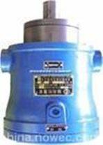 40MCY14-1B定量柱塞泵