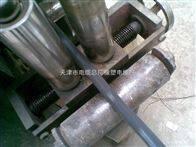 YZKW轻型耐油污电缆YZKW300/500V