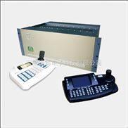 SV-8200系列 模块化视频矩阵主机
