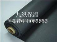 橡塑保温板,橡塑保温板价格,橡塑保温板厂家价格