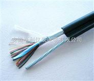 桂林KFG高温硅橡胶电缆【路灯照明】