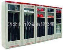 新型除湿工具柜年底促销智能绝缘工具柜a6◆电力安全工具柜