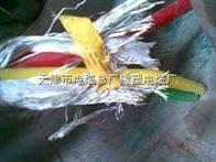YJV6/10高压交联电力YJV6/10KV高压交联电力电缆