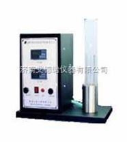 塑料燃烧氧指数测定仪