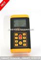 AR861上海激光测距仪