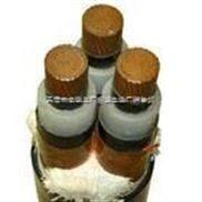 现货供应YJV-YJV-10KV高压电缆3*120电缆价格