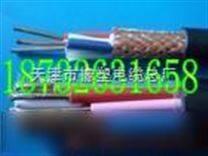 供应YC-J行车专用电缆YC-J行车抗拉橡套电缆