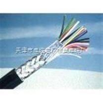 KC型耐高温补偿导线-参考价格